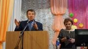 Совещание по итогам работы учреждений культуры Можгинского района в 2017 году